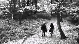 Paranormal-X : Wombwell Woods Ghosts Paranormal Investigation