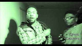 Ghost Catchers (Ghost Hunters Parody) - @Wayt00funny