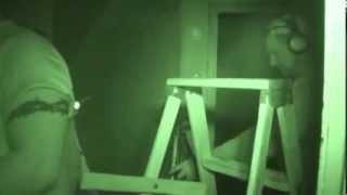 Ghost Detectives S2EP15 The Selma Mansion Part 2