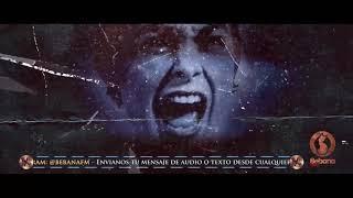 """Trasnoche Paranormal HISTORIA CENTRAL ESTRENO """"EL AMOR DESPUES DE LA MUERTE"""""""
