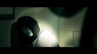 Paranormal Witness S02E05  - Lady on the Stairs