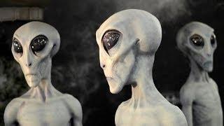 Teoría de la tierra hueca tomo 4 Bases Extraterrestres @OxlackCastro