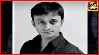 Dilli Dopahar : Ghostbuster Gaurav Tiwari Found Dead In Dwarka