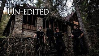 Ghost Adventures: St. Annes Retreat - My Thoughts
