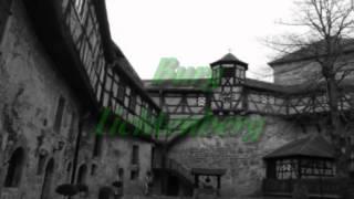 Ghosthunter Explorer Team auf Burg Lichtenberg.mpg