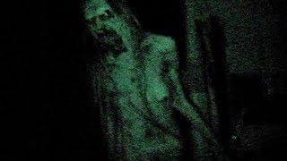 Real Ghost Hunting S02E05 Hindi Horror Show
