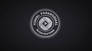 Visual Paranormal Investigations ~ Thank you to our subscribers