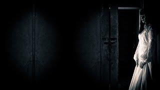 Scariest Real Ghost Caught On Tape | Horror Stories | Paranormal Videos