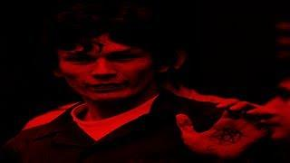 SCARIEST SERIAL KILLERS RICHARD RAMIREZ REAL Satanic Sacrafice Footage