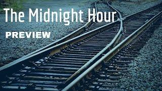 Preview | The Midnight Hour 3x07