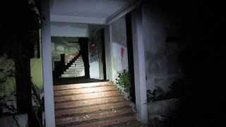 "The Supernatural Team, TST Season 1 Episode 7, Malaysia Haunted Places, ""Puchong House"""
