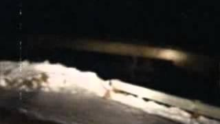 Investigation of The Charlotte Mills Bridge Teaser Trailer