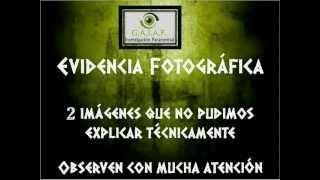 G.A.I.A.P. - Evidencias Villa Ballester 2