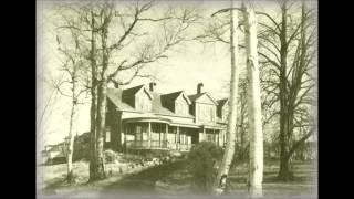 Are you still here - Caretakers Paranormal Investigations - Amherst, Nova Scotia
