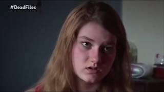 The Dead Files S08 E05  The Darkening - Wausau, WI