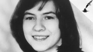 Anneliese Michel: the Girl, the Possession, the Exorcisms. The Full Picture