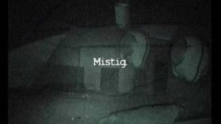 Ghosthunters Friesland Oosterwolde (deel 2/3).