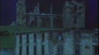 AUSTRALIA'S MOST HAUNTED - Paranormal and Supernatural (full documentary)