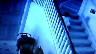 Paranormal activity 2 part 1.wmv