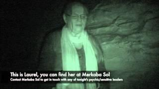 ZLP - Season 2 - Psychic Investigation - Part 1 (30mins)