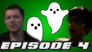 The Haunted Series 1 Episode 4