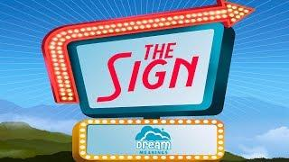 The Sign | Dream Meanings & Dream Interpretation