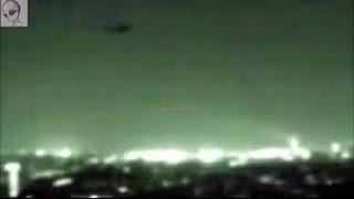 Paranormal Phenomena - THE ALIENS ARE WATCHING US, THEY ARE WAITING
