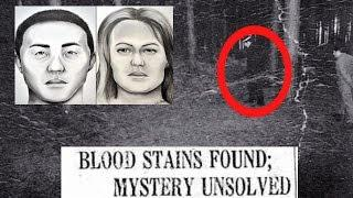 5 Biggest Unsolved Mysteries That Shocked The World