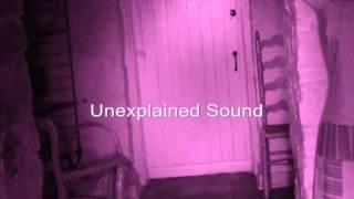 "GPT - EVP - ""The Spirit"" - Chatillon DeMenil Mansion - 2/18/12"