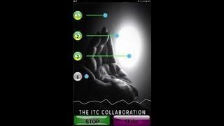 Elite Paranormal Society- ITC Collaboration Pro w/ Google Translate