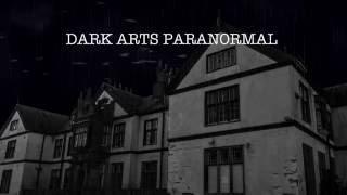 Pool Park Asylum - Most Disturbing Investigation Up To Date TRAILER