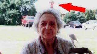 Ghost Sighting | Most Scary Ghost Photos Ever Taken | True Scary Stories