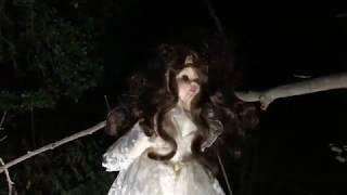 3 AM Challenge Ouija Board Challenge Most Haunted Road in America