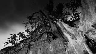 chasseur de fantômes, château hanté en Italie ?