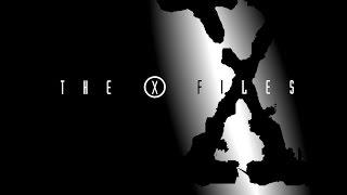 The X Files Season 04 Episode 13   Never Again xvid