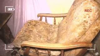 Vérité Paranormal - Enquête n°4 [L'hôtel Bokassa]