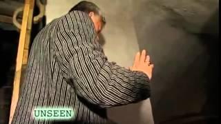 Most Haunted S01E05 Leap Castle