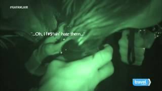 Ghost Adventures S10E01 Queen Mary HDTV