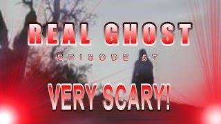 WITCHES & REAL GHOSTS CAUGHT ON TAPE - SCARY PARANORMAL VIDEOS