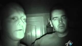 Most Haunted S11E14 The Southern Mansion
