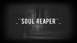 Spirits Call Us Out | Soul Reaper Paranormal