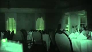 The Haunted Trenton Grand Hotel Pt 2