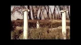 ΠΥΛΕΣ ΤΟΥ ΑΝΕΞΗΓΗΤΟΥ - Τριγωνισμός της Ελλάδας και ιεροί χώροι
