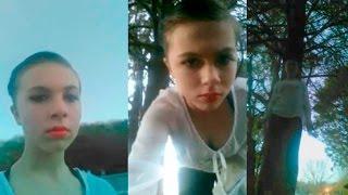 La Verdadera Causa del SUICIDIO de Youtuber de 12 años - Katelyn Nichole Davis