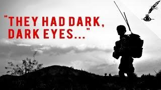 5 Military Paranormal Encounters As Told By Soldiers & Their Families
