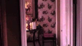 Angel Paranormal - EVPs Caught in Informal Investigation at Miss Caroline's Guest House & Bistro