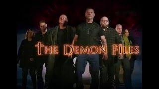 Episode 26 - The Mirror