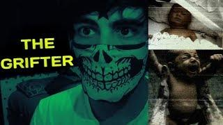"""EL VIDEO MALDITO """"THE GRIFTER"""" (EL ESTAFADOR) #BobbyTeam"""