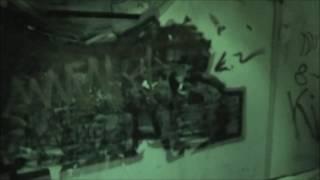 Sanatorio La Marina3ºvisita/2ºparte