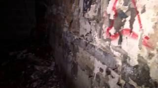 Vérité Paranormal - Enquête n°6 - [Les décombres du manoir]